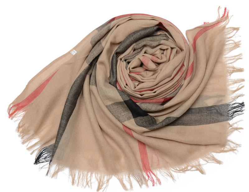 schal xxl halstuch kariert stola karo muster tuch damenschal herrenschal scarf ebay. Black Bedroom Furniture Sets. Home Design Ideas